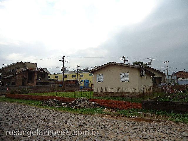 Casa 2 Dorm, Santa Fé, Sapiranga (152321) - Foto 7