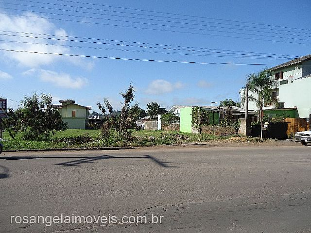 Terreno, São Luiz, Sapiranga (154933) - Foto 5