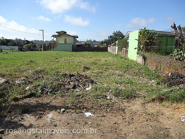 Terreno, São Luiz, Sapiranga (154933) - Foto 4