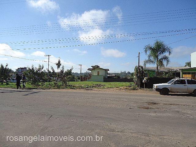 Terreno, São Luiz, Sapiranga (154933) - Foto 3
