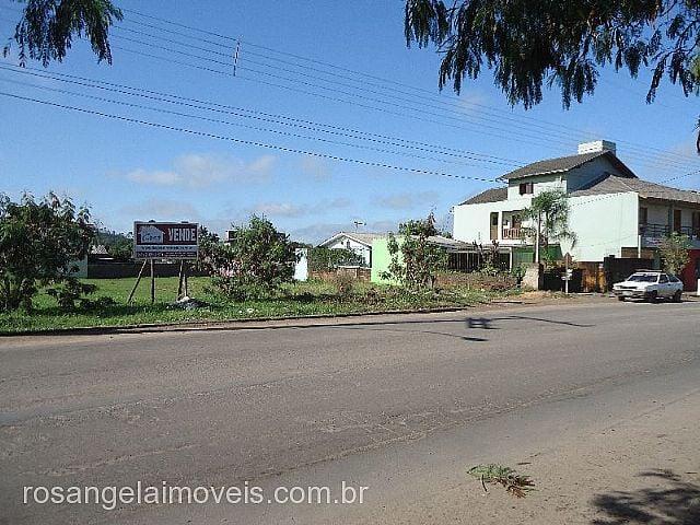 Terreno, São Luiz, Sapiranga (154933) - Foto 2