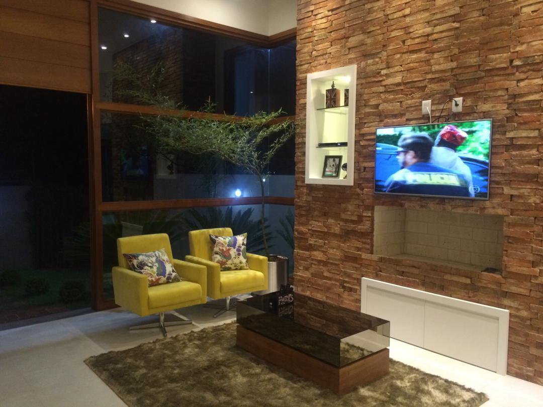 Rosângela Imóveis - Casa 3 Dorm, Sete de Setembro - Foto 3