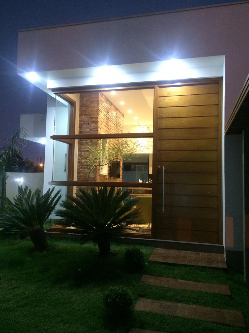 Rosângela Imóveis - Casa 3 Dorm, Sete de Setembro - Foto 4