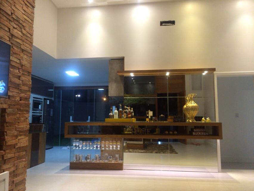Rosângela Imóveis - Casa 3 Dorm, Sete de Setembro - Foto 8