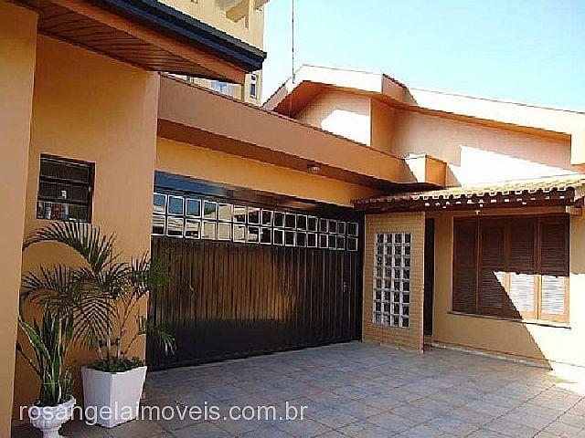 Casa 4 Dorm, Centro, Sapiranga (167995) - Foto 7