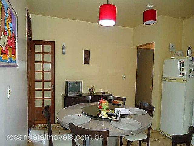 Casa 4 Dorm, Centro, Sapiranga (167995) - Foto 6