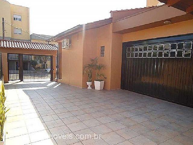 Casa 4 Dorm, Centro, Sapiranga (167995) - Foto 3