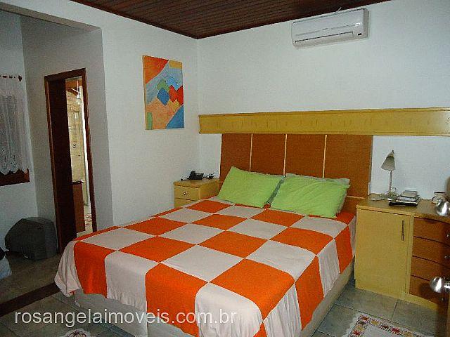 Casa 3 Dorm, Centenário, Sapiranga (174490) - Foto 7