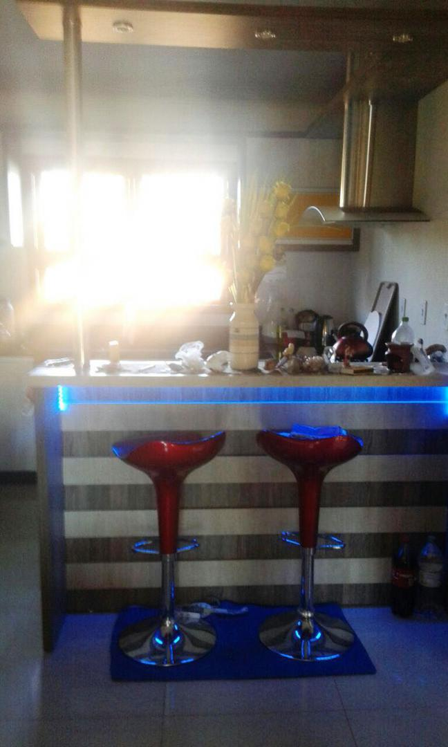 Casa 2 Dorm, Oeste, Sapiranga (221702) - Foto 5
