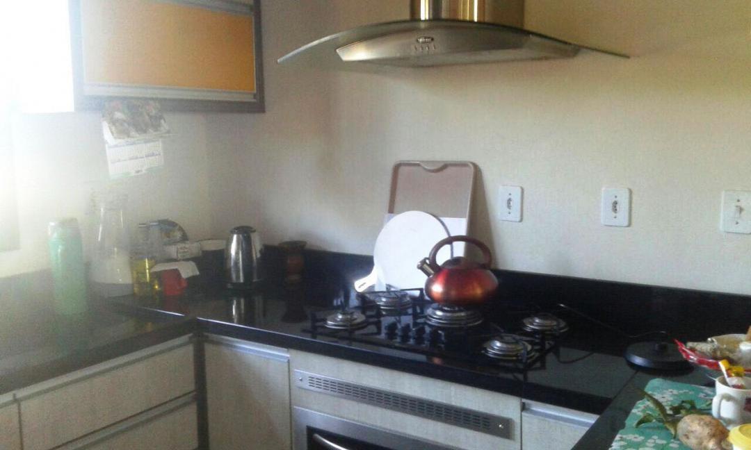 Casa 2 Dorm, Oeste, Sapiranga (221702) - Foto 4