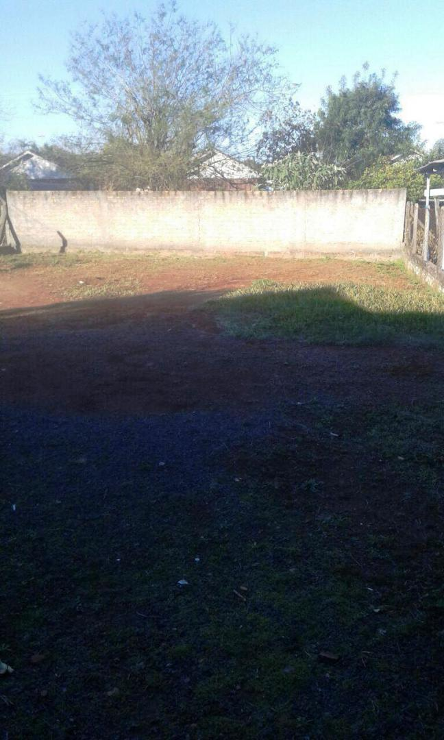 Casa 2 Dorm, Oeste, Sapiranga (221702) - Foto 10