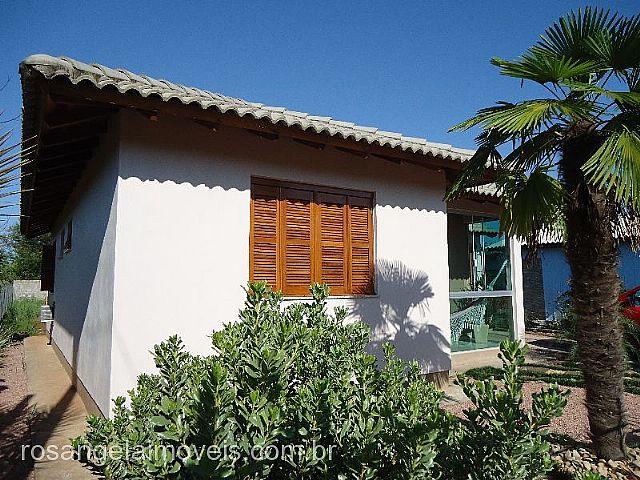 Casa 2 Dorm, Oeste, Sapiranga (221702) - Foto 9