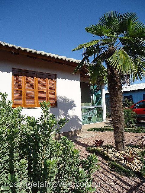 Casa 2 Dorm, Oeste, Sapiranga (221702) - Foto 8