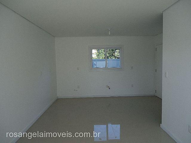 Casa 3 Dorm, Oeste, Sapiranga (242985) - Foto 3