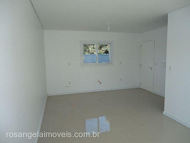 Casa 3 Dorm, Oeste, Sapiranga (242985) - Foto 2