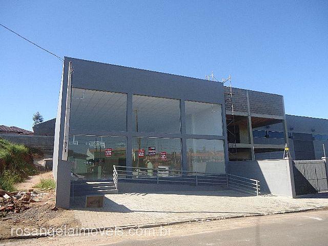 Casa, Amaral Ribeiro, Sapiranga (252274) - Foto 2