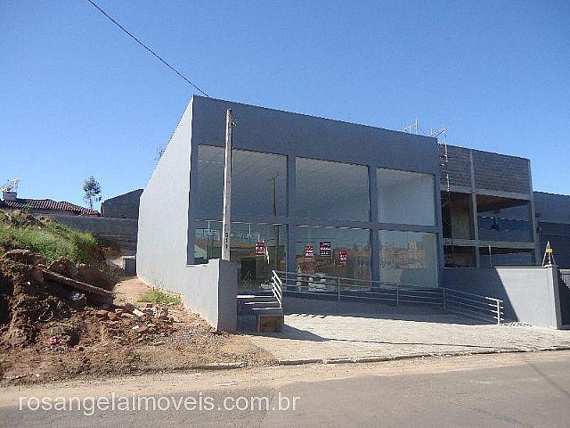 Casa, Amaral Ribeiro, Sapiranga (252274) - Foto 3