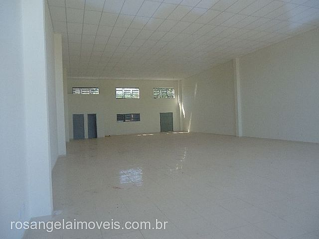 Casa, Amaral Ribeiro, Sapiranga (252274) - Foto 4