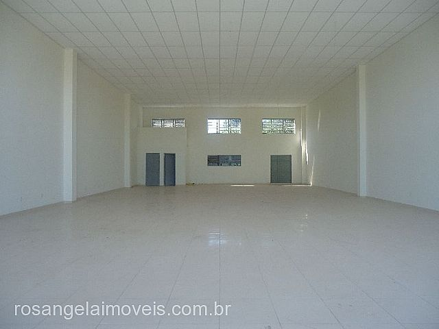 Casa, Amaral Ribeiro, Sapiranga (252274) - Foto 5