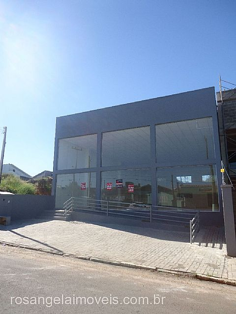 Casa, Amaral Ribeiro, Sapiranga (252274) - Foto 6