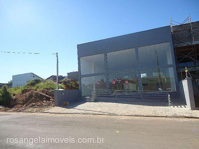 Casa, Amaral Ribeiro, Sapiranga (252274) - Foto 7