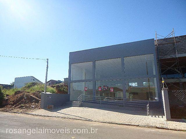 Casa, Amaral Ribeiro, Sapiranga (252274)