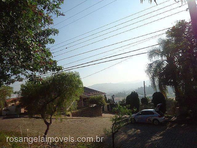Terreno, Centro, Sapiranga (255734) - Foto 9