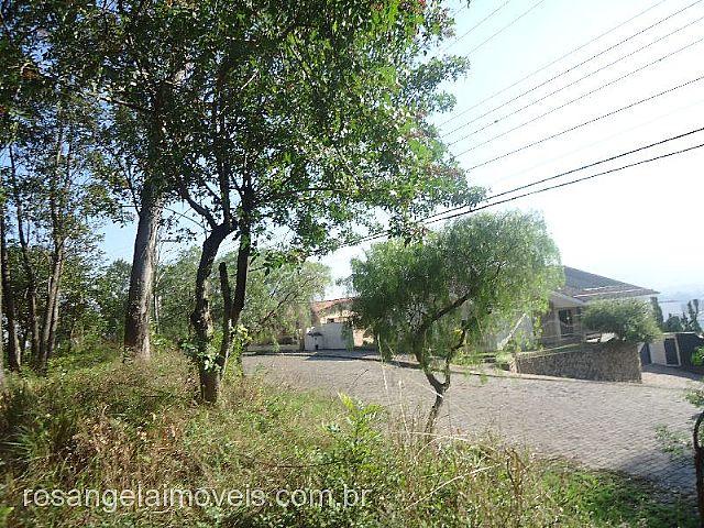 Terreno, Centro, Sapiranga (255734) - Foto 8