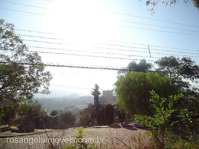 Terreno, Centro, Sapiranga (255734) - Foto 6