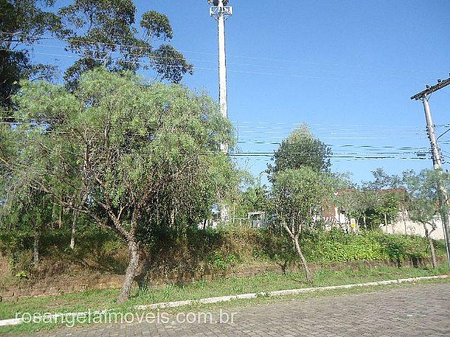 Terreno, Centro, Sapiranga (255734) - Foto 3