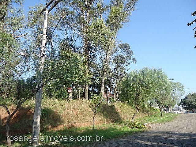 Terreno, Centro, Sapiranga (255734) - Foto 2