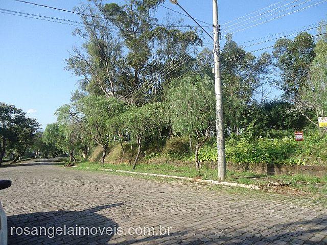 Terreno, Centro, Sapiranga (255734) - Foto 10