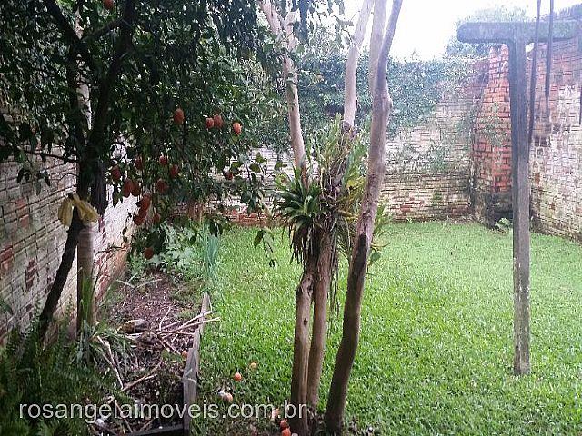 Rosângela Imóveis - Casa 3 Dorm, Oeste, Sapiranga - Foto 2