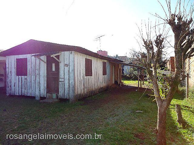 Terreno, Oeste, Sapiranga (271357) - Foto 3