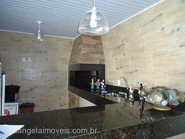 Casa 3 Dorm, Centenário, Sapiranga (271640) - Foto 7