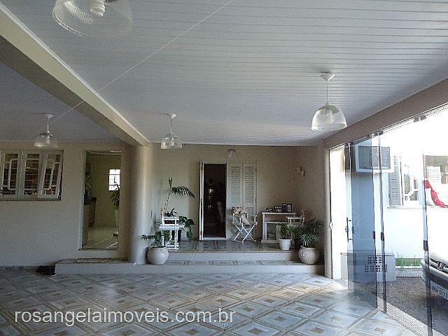 Casa 3 Dorm, Centenário, Sapiranga (271640) - Foto 6