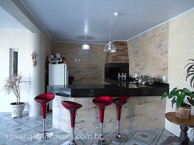 Casa 3 Dorm, Centenário, Sapiranga (271640) - Foto 4