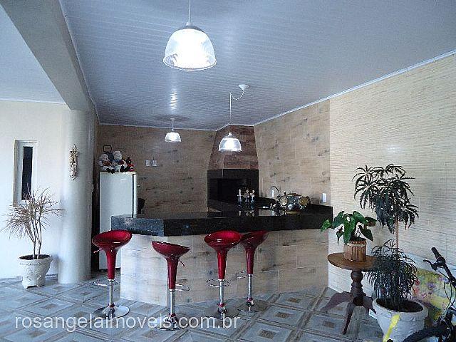 Casa 3 Dorm, Centenário, Sapiranga (271640) - Foto 3