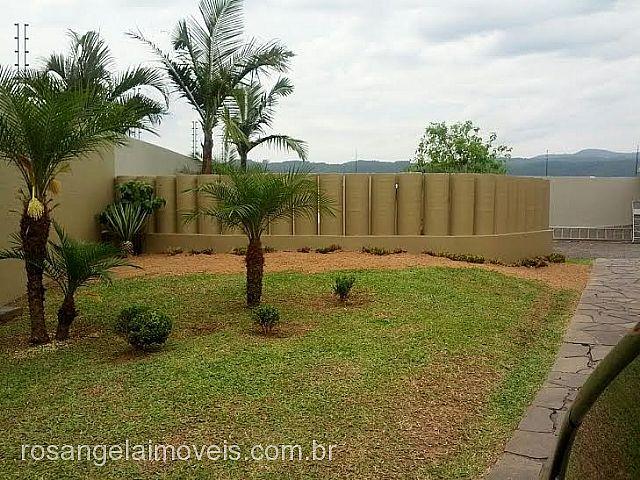Casa 3 Dorm, Centenário, Sapiranga (271640) - Foto 10