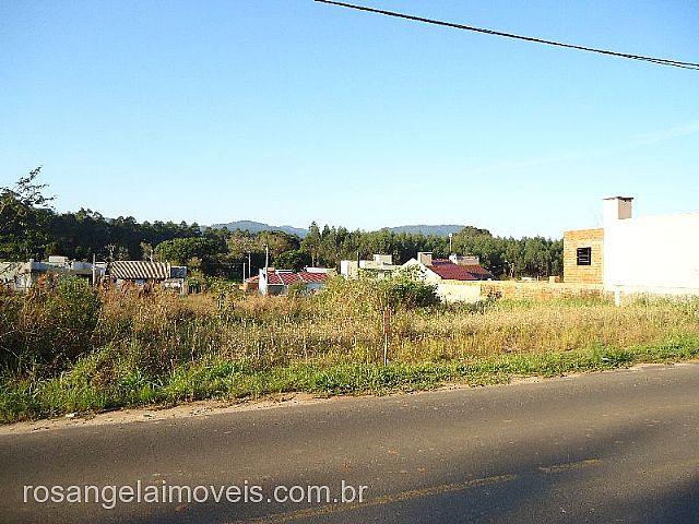 Terreno, Centenário, Sapiranga (271836) - Foto 6