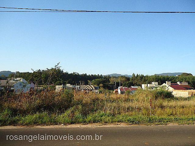 Terreno, Centenário, Sapiranga (271836) - Foto 5