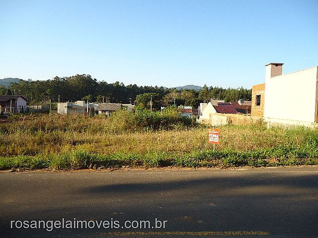 Terreno, Centenário, Sapiranga (271836) - Foto 3