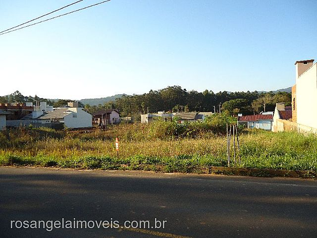 Terreno, Centenário, Sapiranga (271836) - Foto 2