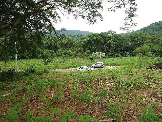 Terreno, Oeste, Sapiranga (274484) - Foto 3
