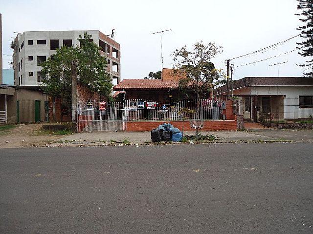 Rosângela Imóveis - Casa 2 Dorm, Centro, Sapiranga - Foto 7