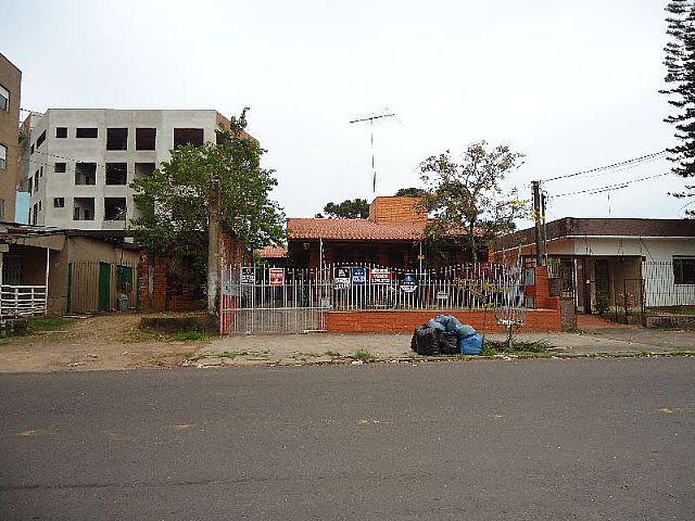 Rosângela Imóveis - Casa 2 Dorm, Centro, Sapiranga - Foto 6