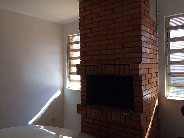 Rosângela Imóveis - Casa 2 Dorm, Centro, Sapiranga - Foto 5