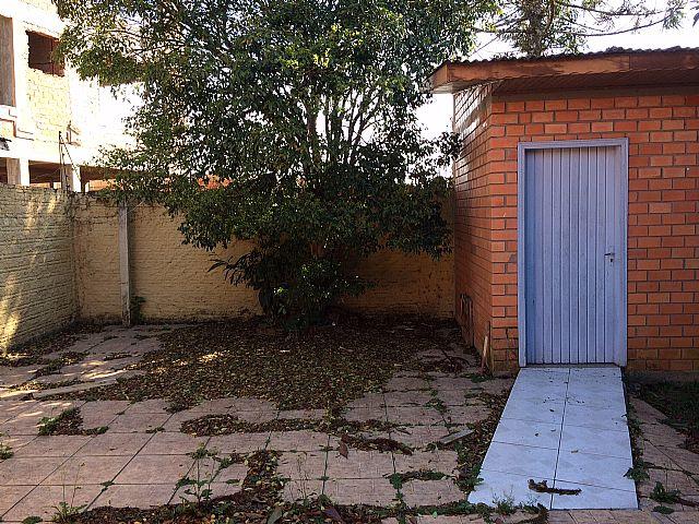 Rosângela Imóveis - Casa 2 Dorm, Centro, Sapiranga - Foto 4