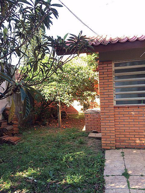 Rosângela Imóveis - Casa 2 Dorm, Centro, Sapiranga - Foto 3