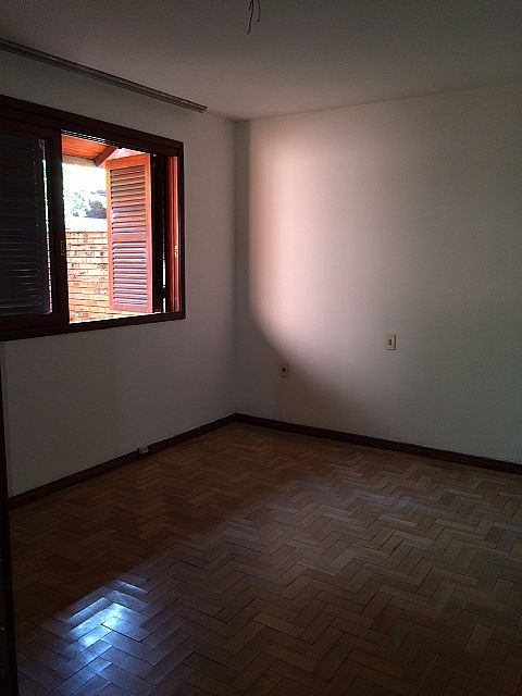 Rosângela Imóveis - Casa 2 Dorm, Centro, Sapiranga - Foto 10